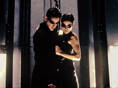 Matrix_l2