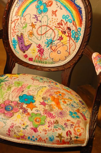Chair45