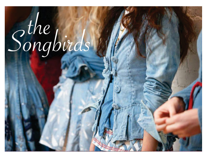 SongBirds01