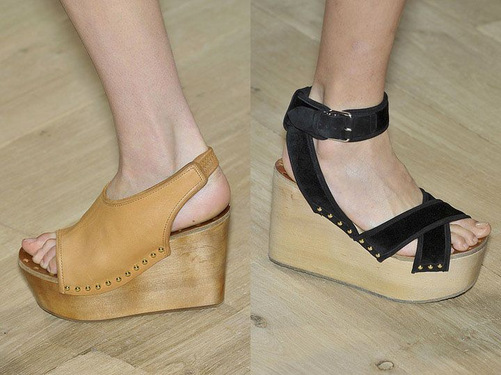 0ed5a0c787ad Celine-Spring-Summer-2010-ss10-runway-shoes